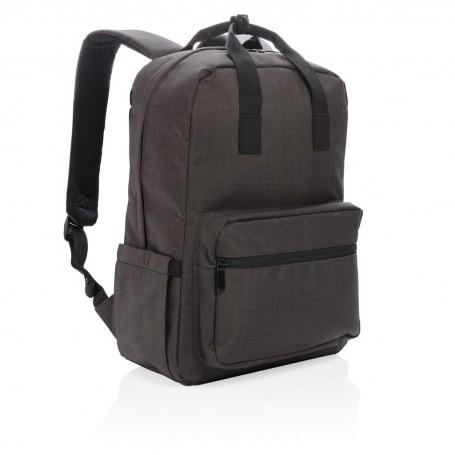 "15"" laptop totepack"