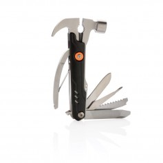 Excalibur hammer tool