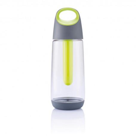 Bopp Cool bottle