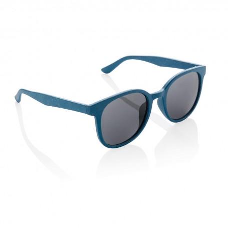 ECO wheat straw fibre sunglasses