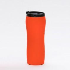 """Spalvingas termo puodelis su Jūsų logotipu """"COLOR"""""""