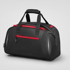 """Reklaminis laisvalaikio krepšys su logotipu """"GROVE"""""""