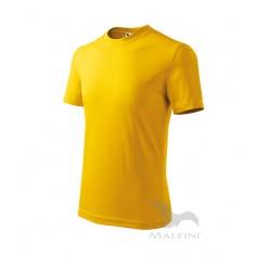 Nebrangūs vaikiški marškinėliai BASIC