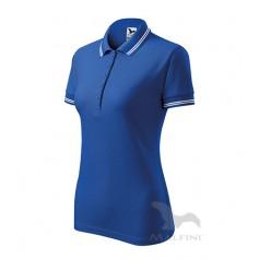 Prabangūs moteriški Polo marškinėliai URBAN WM