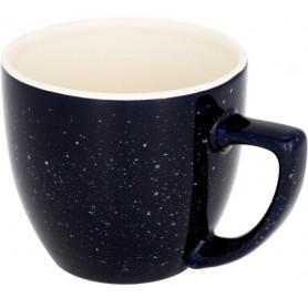 """Išskirtinis reklaminis puodelis su logotipu """"SUSS"""""""