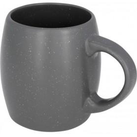 """Reklaminis keramikinis puodelis su logotipu """"STONE"""""""