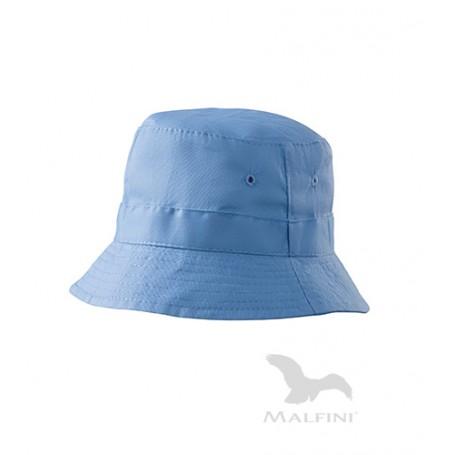 Reklaminė skrybėlaitė-katiliukas CLASSIC KIDS