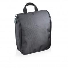 Executive cosmetic bag
