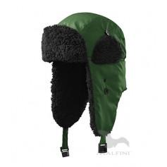 Žieminė reklaminė kepurėlė FURRY
