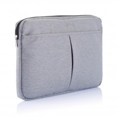 Laptop sleeve 15 PVC free