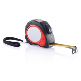 Tool Pro measuring tape - 8m/25mm