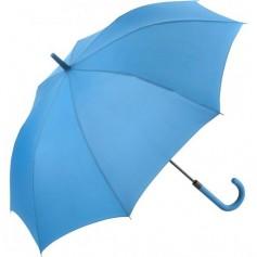 """Reklaminis stilingas skėtis su jūsų logotipu """"WONDER"""""""
