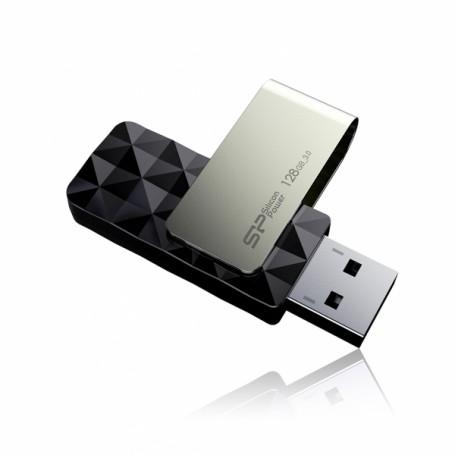 """Reklaminis stilingas USB atmintukas su Jūsų logotipu """"DIAMOND"""""""
