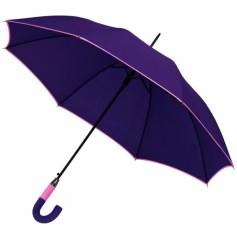 """Patogus skėtis su Jūsų logotipu """"RAINNY"""""""