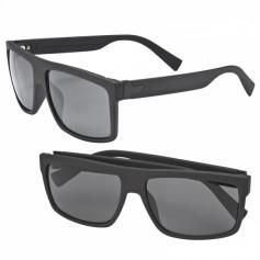 """Aukštos kokybės akiniai nuo saulės """"CLO"""""""