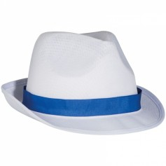 """Reklaminės kepurėlės su logotipu """"STUN"""""""