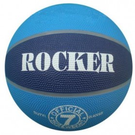 Reklaminis krepšinio kamuolys su logotipu, 7 dydis