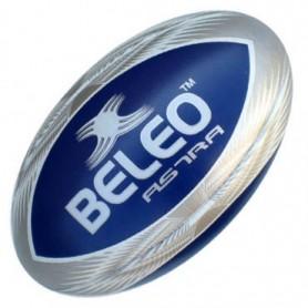"""Mini regbio kamuolys pagamintas iš PVC """"RUN"""""""