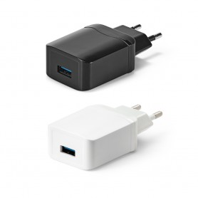 USB šakotuvas su Jūsų reklama CHAR