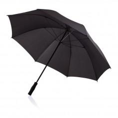 Deluxe 30 storm umbrella