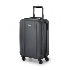 Reklaminis kelioninis lagaminas su Jūsų spauda LEE
