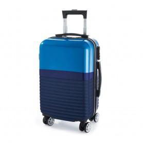 Kelioninis lagaminas su Jūsų logotipu SIN