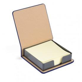 Lapelių rinkinys dėžutėje TRYSM