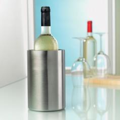 Nerūdijančio plieno vyno aušintuvas POUR