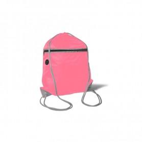 Išskirtinio dizaino šviesą atspindintis maišelis su Jūsų reklama AFOR