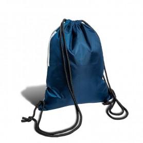 Prabangus atšvaitinis maišelis su logotipu TIMP