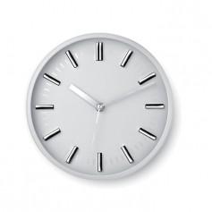 """Reklaminiai stilingi laikrodžiai su logotipo spauda """"COSY"""""""