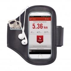 Universal phone sport armband
