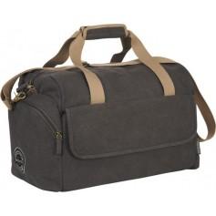 """Reklaminiai sportiniai krepšiai su logotipu """"BAG"""""""