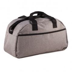 """Reklaminiai sportiniai krepšiai su užrašu """"GREYTONE"""""""
