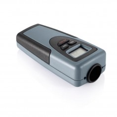 Ultrasonic measurer