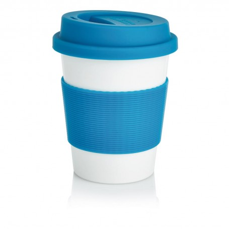 ECO PLA coffee cup