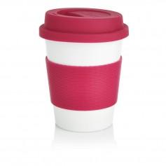 ECO PLA coffee cup