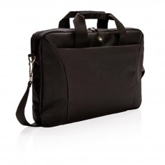 15.4 laptop bag