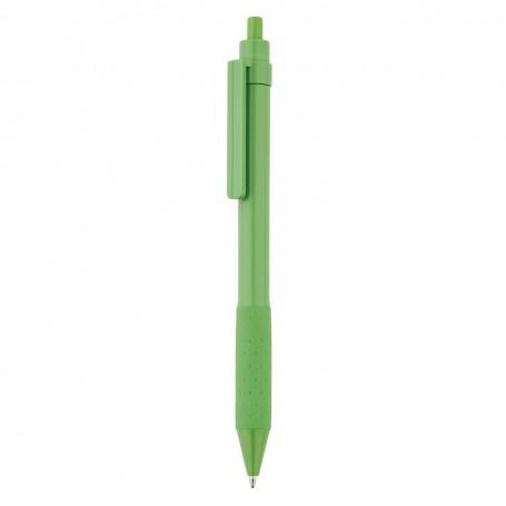 X2 pen