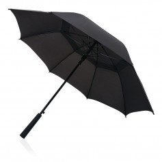 Swiss peak Tornado 23 storm umbrella