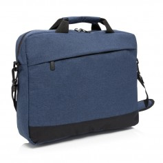 Trend 15 laptop bag