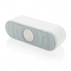Flow wireless speaker