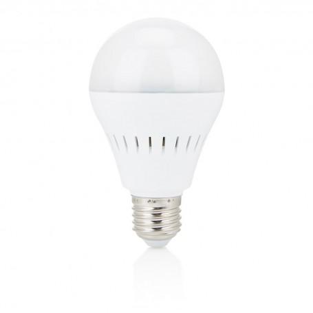 Smart Bulb with wireless speaker