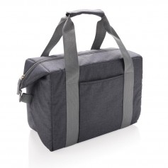 Tote & duffle cooler bag