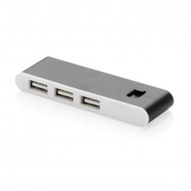 Type-C USB hub