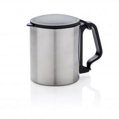 Carabine mug small