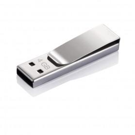 Tag USB stick - 4 GB/8 GB