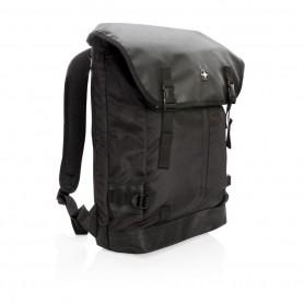 17 outdoor laptop backpack