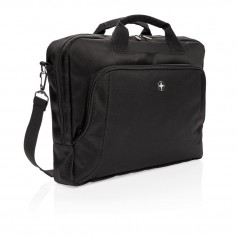 Deluxe 15 laptop bag