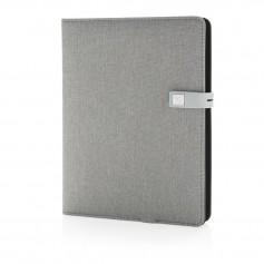Kyoto power & usb notebook